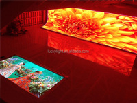 p5 indoor scrolling text message led display/ shenzhen free japan sex videos led panel/ new hot sale movable led screen