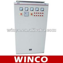 380V 400V 415V 550V Power Quality Solution Automatic Power Factor Correction