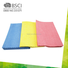 Wholesale Cheap super spunlace face cleaning cloth with best choice