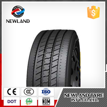 Roadshine RS618 China new truck tire sale 11R24.5 11R22.5