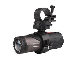 Freeshipping Cooldragon S20WS wifi 1080P 170 degree lens waterproof 20m 12MP 720P 60fps 30fps shotkam cam