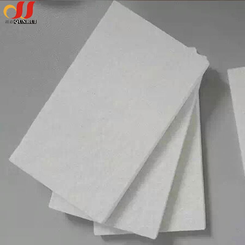 Best Price Waterproof Calcium Silicate Board Fireproof Wall Board