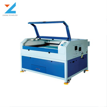 Engraving machine impact laser engraving machine review