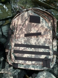 ACU camo tactical backpack molle military bag lowest cost fast delivery
