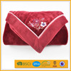 /product-detail/wholesales-high-quality-embroidery-100-polyester-microfiber-bed-sheet-set-1903942958.html