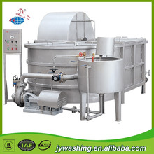 Wholesale Quick Delivery Cheap Price All Type Dyeing Machines Carrier