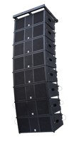 unique products from china+stage light line array system\chinese karaoke machine