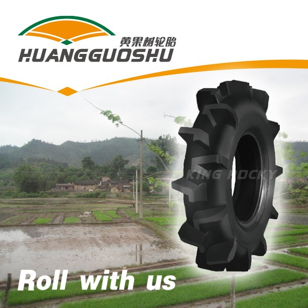 650 16 11.2-24 agricultural tractor tires for rims