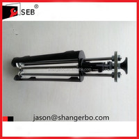 Silicon Glue Caulking Gun SEB-G004II