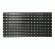 led module <strong>16x32</strong> <strong>p10</strong> outdoor led comercial display screens rental smd hd p4 p5 p6 p8 <strong>p10</strong> indoor led screen