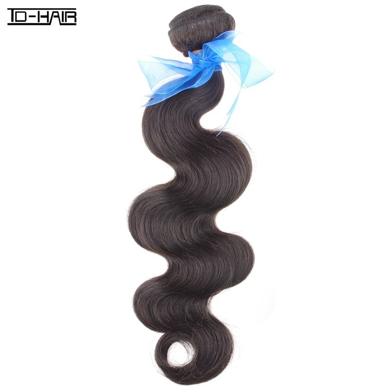 soft hair factory price OEM service aliexpress brazilian hair keratin wholesale