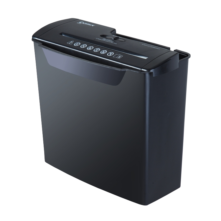 paper shredder on sale