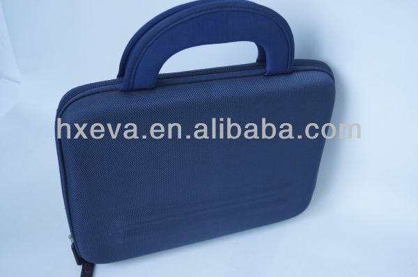 2014 style portable laptop bag