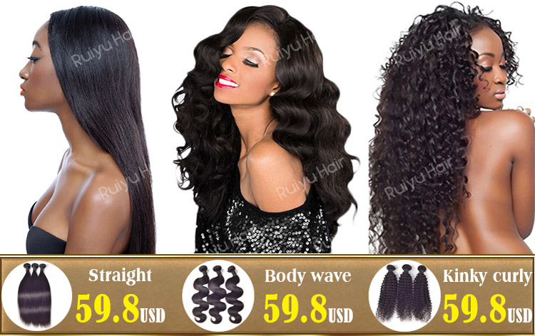 Crochet Braids With Human Hairvirgin Hair Braid In Weave Braid In