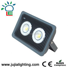 christmas flood light 100w,led flood light huizhuo lighting