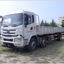 China cheap truck small cargo trucks van cargo truck foton wing van truck for sale