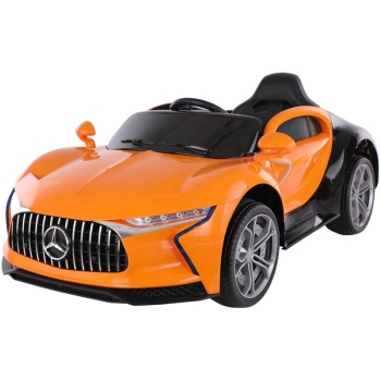 newest Kids electric toy cars for baby to drive children electric car price