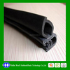 excellent car window rubber seal from China