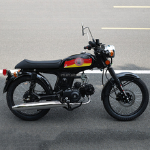 Chinese hot sale cheap classic new design 50cc 110cc 125cc 150cc dirt bike motorcycle