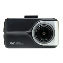 FHD1080P dash cam designed from Korea car dvr unique design car dvr with GP2159 chipset