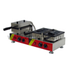 /product-detail/new-ice-cream-snapper-burning-equipment-waffle-maker-waffle-making-machine-60275788311.html