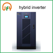 10kva 20kva 30kva 40kva 50kva 60kva dc to 3 phase ac power inverter