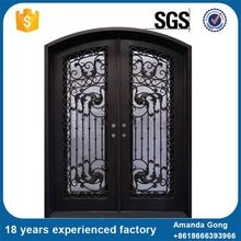 Most Popular Iron Metal Door Jamb