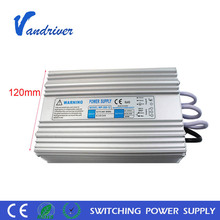300W 12V 25A F-300-12 Rainproof LED Lighting switching mode power supply