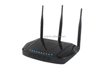 4g Wifi Router With Sim Card/3g 4g Usb Modem/3g 4g Usb Flash Drive Router