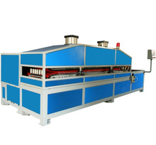FRP Fiber glass Reinforced Rod pultrusion machine manufacturer