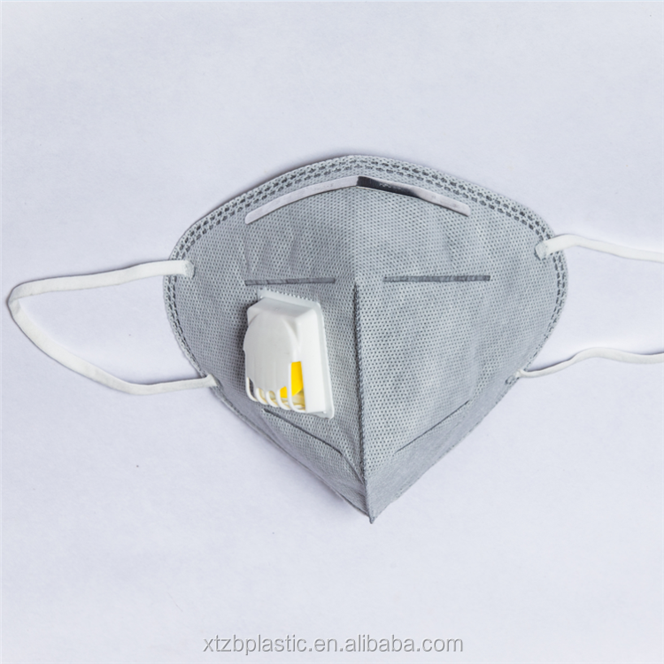 high quality disposable n95 designer flu masks prevent pathogen microorganisms ,bird flu,particulate matters medical mask