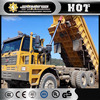 china supplier LGMG MT86 86ton mining tipper trucks for sale