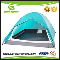 2 hours replied outdoor friendly king camp tent