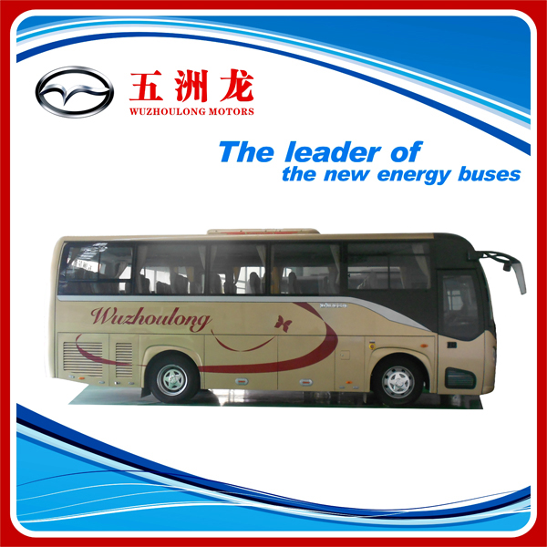 comfort seating yutong coach new coach price