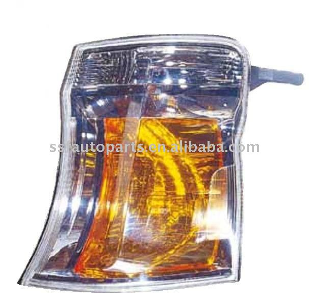 corner lamp ,rear light for Urvan E25 26110-VX50A