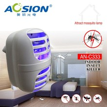 Aosion electronic indoor insect killer zapper