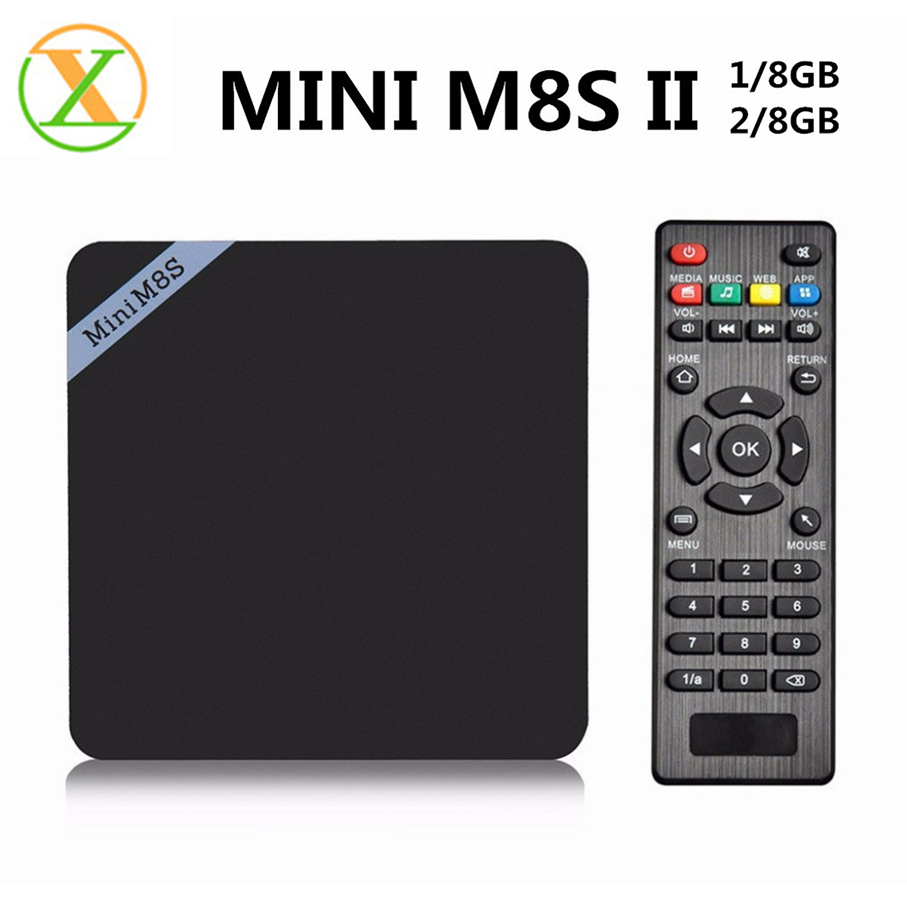 Terrestrial android dvb receiver high definition software download set top box tv box
