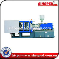 SNK-328 Automatic High Quality High Speed Plastic Injection Machine