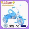 New Alison good quality 12V remote control electric motorcycle for kids