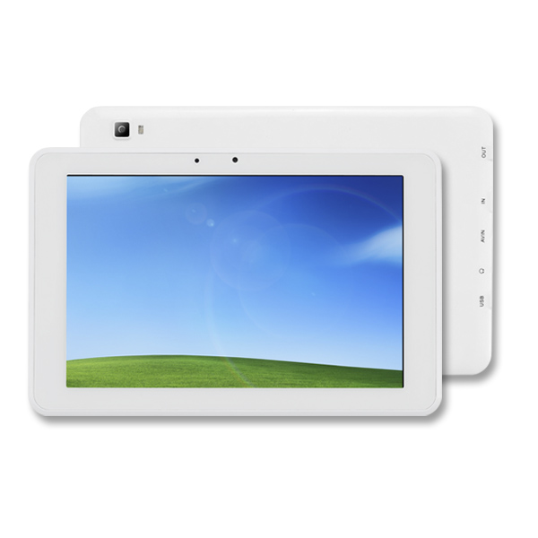 Flysight most popular android tablet with camera