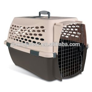 Custom Printed small pet carrier