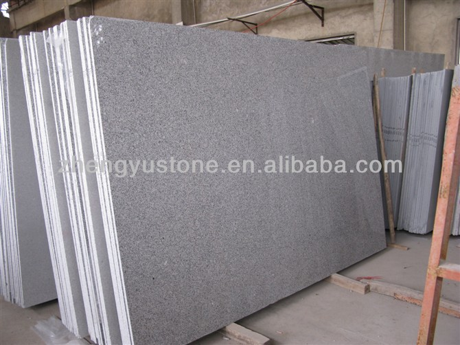Cheapest Dark Grey Granite G603