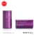 Efest 18350 battery, Accu 700mAh 3.7v high discharge li-ion battery