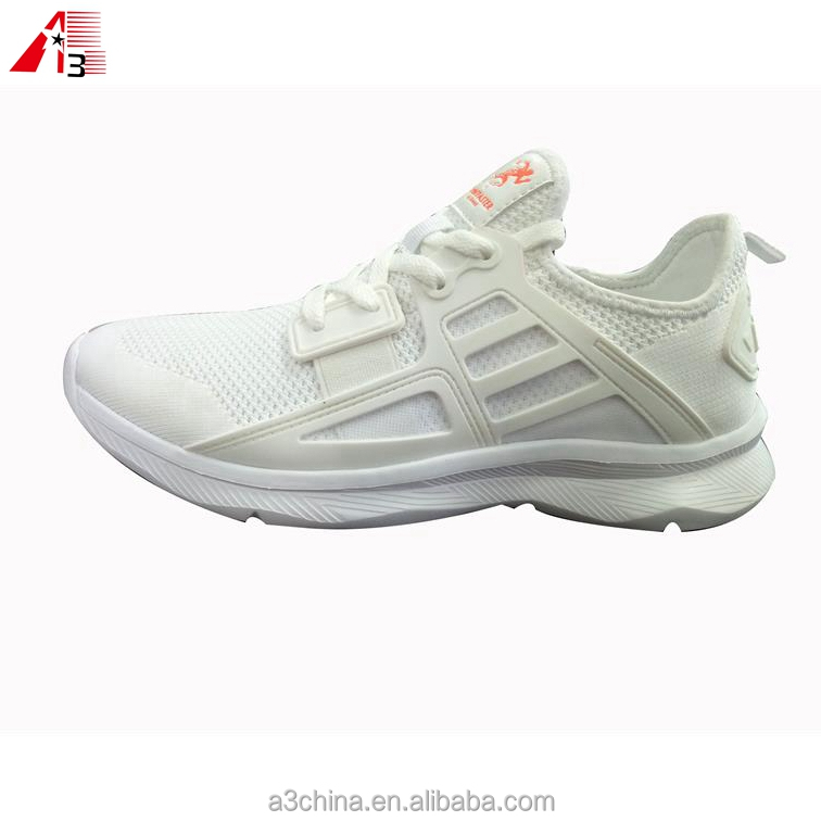 china factory price scarpe sportive running shoes men , OEM ODM zapatos deportivos para hombres sport shoes for men