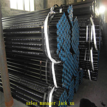 API 5L/CT trading api 5l grade b carbon steel seamless weld on flange pipe