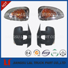Top quality best price car roof fog lamp 4x4 for renault master
