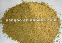 Feed, Animal feed, sack , fish meal powder, China supplier