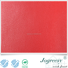 Best quality pu synthetic leather home furniture