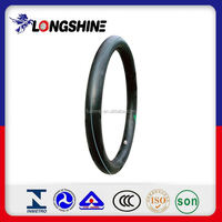 3.00-19 Cheap Motorcycle Tire And Tube