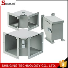 High quality wholesale gate control box